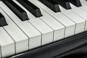 ピアノ査定